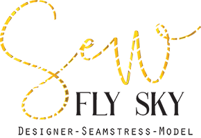 Sew Fly Sky